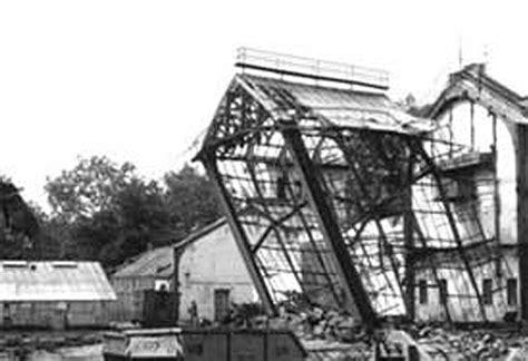 Botanischer Garten Pisa öffnungszeiten by Sanierung Kombinat 4 Architektur Leipzig