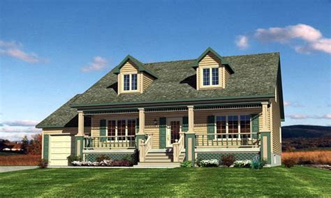 cape cod home designs cape cod house floor plans cape cod house plans with front