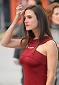 50+ Jennifer Connelly Sexy Images And Cool New Wallpapers ...