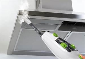 Fenster Abdichten Silikon : dampfreiniger stiftung warentest dampfreiniger test der stiftung warentest dampfreiniger von ~ Orissabook.com Haus und Dekorationen