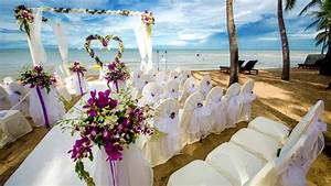destination weddings dominican republic With destination wedding video