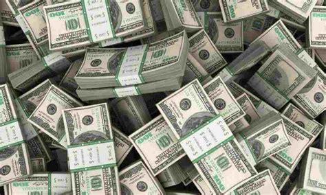 Casinos online con dinero real - Los 10 mejores casinos de 2021