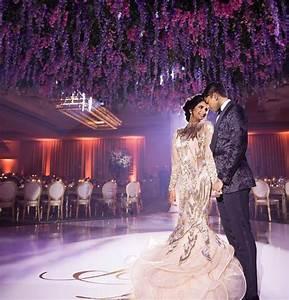 Illumene lighting and event production lighting decor for Wedding video lighting