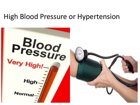 light headed blood pressure high blood pressure symptoms high blood pressure causes