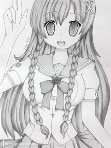 cool easy pencil drawings MEMEs