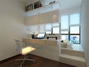 bedroom and study area small living pinterest coins With interior design teen room study