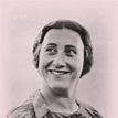 Edith Frank   Anne Frank House