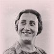 Edith Frank | Anne Frank House