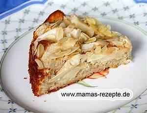 Mamas Rezepte : apfel biskuitkuchen mit stevia mamas rezepte mit bild und kalorienangaben ~ Pilothousefishingboats.com Haus und Dekorationen