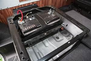 Zweite Batterie Im Auto : batterie austauschen und aufr sten wie viel strom braucht ~ Kayakingforconservation.com Haus und Dekorationen