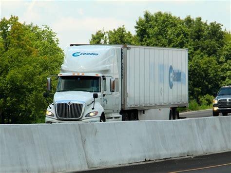 celadon trucking phone number celadon acquires n yanke transfer limited in canada eurokam