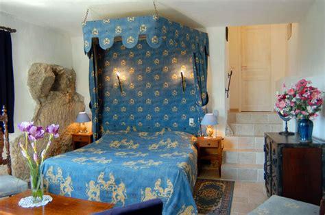 chambre paca chambre romantique paca chaios com