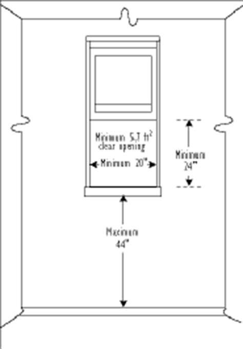 Home Energy Magazine - Retrofit :: Energy-Efficient Window