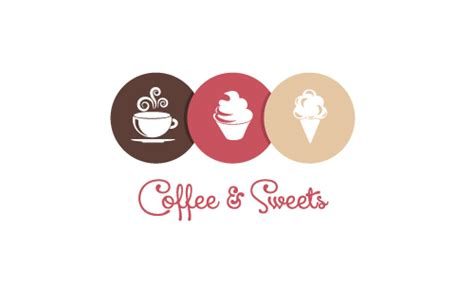 Below are some coffee themed logos that perfectly fit your personal and professional requirements. 30 Creative Coffee Cafe logo designs for Inspiration