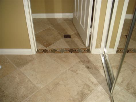 floor tile designs for bathrooms home design ideas tile glazed ceramic tile bathroom tile