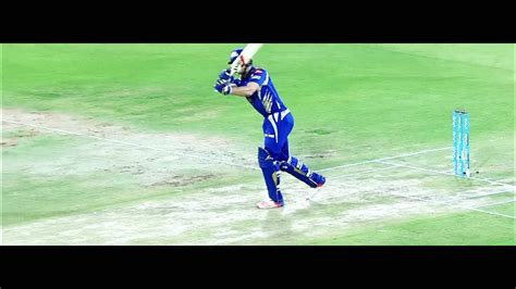 IPL: Watch the best moments from last year's tournament ...