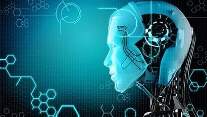 Learning Machine Wallpapers Deep Definition