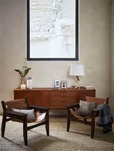 Idée déco salon - Zara Home