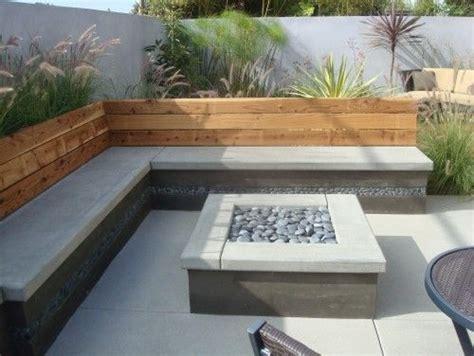 25 best ideas about modern patio on modern