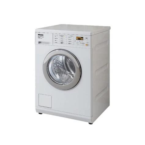 lave linge semi professionnel 28 images choix de materiel laverie occasion sur chr discount