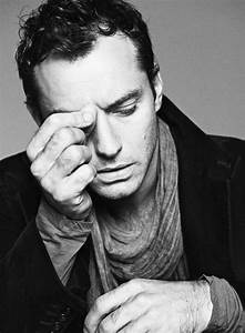 78 best Jude Law images on Pinterest | Beautiful people ...