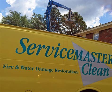 Hair Implants Summerdale Al 36580 Informative Articles On Water Damage Restoration Mold