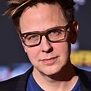 James Gunn Is Not Roseanne, and Disney Should Know It