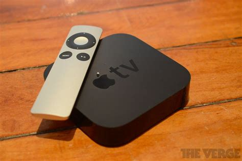 apple tv with iphone apple s iphone 6s announcement what to expect the verge
