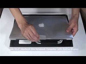 Apple MacBook Pro MGXC2ZP/A (Mid 2014) Price in the ...