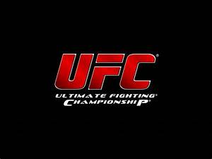 EA and UFC Sign Multi-year, Multi-title Deal