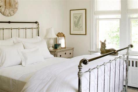 décoration intérieure chambre à coucher comment meubler aménager et décorer une chambre à coucher
