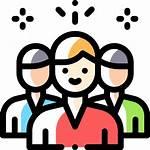 Grupo Icono Program Computing Gratis Consultant Student