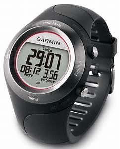 Montre Garmin Forerunner 10 : montre garmin forerunner 10 natation ~ Medecine-chirurgie-esthetiques.com Avis de Voitures