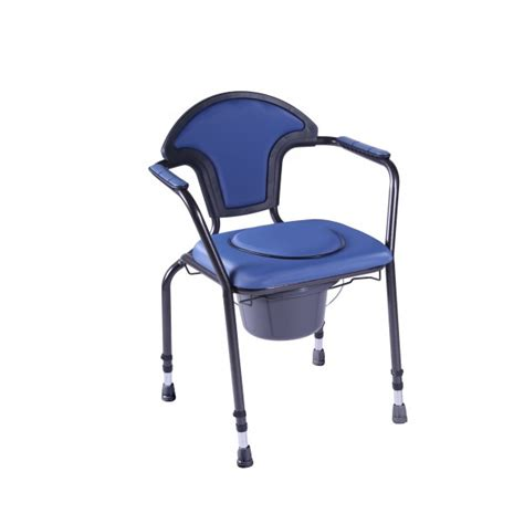 chaise de toilette pour handicapé open adjustable herdegen export