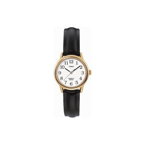 montre bracelet femme pas cher montre pas cher de femme
