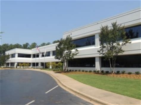 ingersoll rand davidson nc ingersoll rand building d earns leed 174 gold certification building energeticx