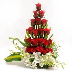 2 year anniversary gift ideas for him pyramid mumbai flora