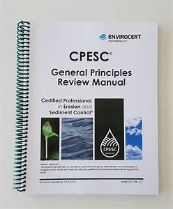 Cpesc Exam Review Study Guide Pdf