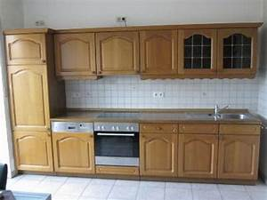 Stunning Küche Eiche Rustikal Pictures - Kosherelsalvador.com ...