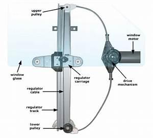 Dj5 Wiring Diagram  Dj5  Free Engine Image For User Manual Download
