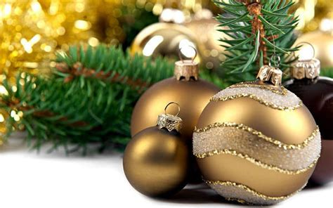 large xmas jpeg large background with ornaments gallery yopriceville high quality images and