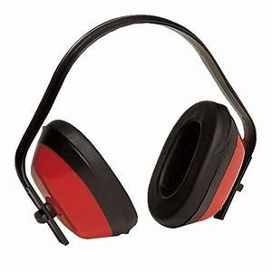 Casque Anti Bruit Chantier : casque anti bruit max 200 casque et bouchon anti bruit ~ Dailycaller-alerts.com Idées de Décoration