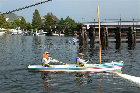 Wooden Boat Fest by 2017 Quick N Dirty Wooden Boat Fest