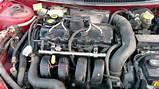 Diagram Of Engine Of 98 Dodge Neon 2 0l
