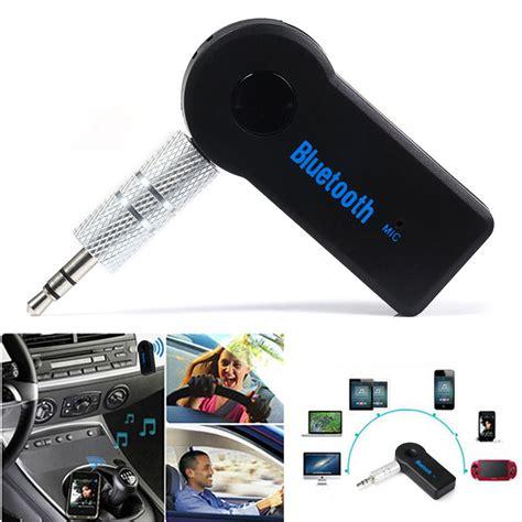 buy bluetooth  car kit wireless car auto audio  receiver video player
