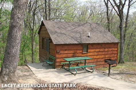 weekend cabin rentals weekend cabin getaways available iowa cabins