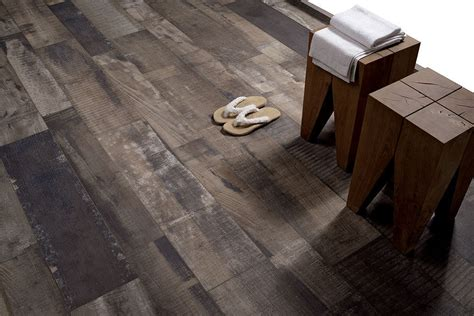 wood grain tile wood effect tiles for floors and walls 30 nicest