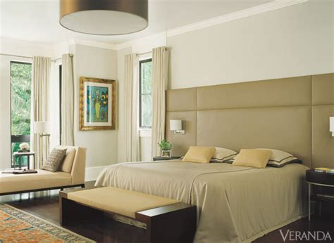 21 Bedroom Decorating Ideas