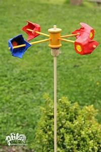 Moulin A Vent Enfant : moulin vent bricolages pour les enfants pinterest moulins activit manuelle enfant et ~ Melissatoandfro.com Idées de Décoration