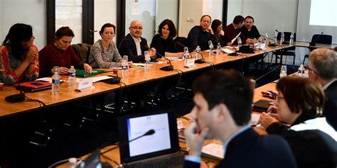 assurance bureaux bureau direct assurance bureau direct riviera 2 bureau
